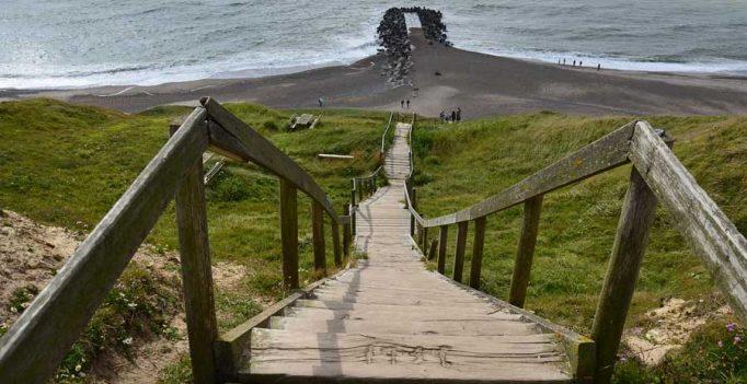 Tag pa jagt efter sofartsminder i Sonderjylland 682x351 - Tag på jagt efter søfartsminder i Sønderjylland